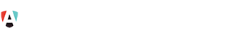 Your savings insured to $250,000 per account. American Share Insurance. By members' choice, this institution is not federally insured. This institution is not federally insured or insured by any state government. Equal Housing Opportunity.